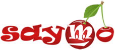 saymo Lebensmittel Shop
