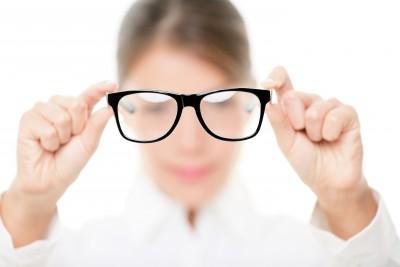 Brillen günstig online kaufen