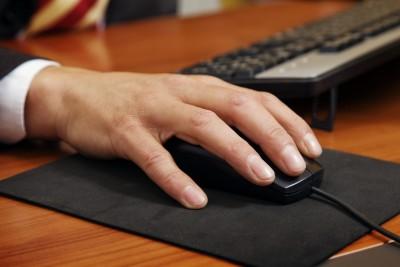 Mousepads individuell bedrucken lassen