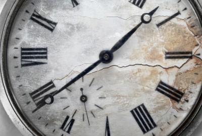 Modische Uhren im Internet bestellen
