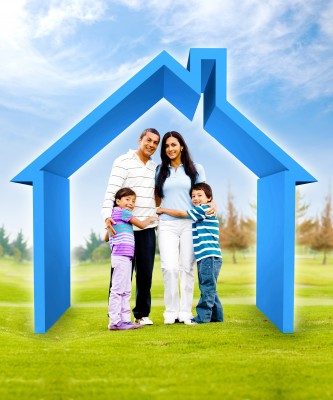 Vergleich Hausratversicherung