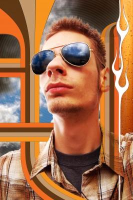 Sonnenbrillen von Ray Ban und anderen online kaufen