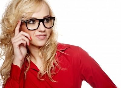 Günstiger Optiker - Brillen im Internet kaufen