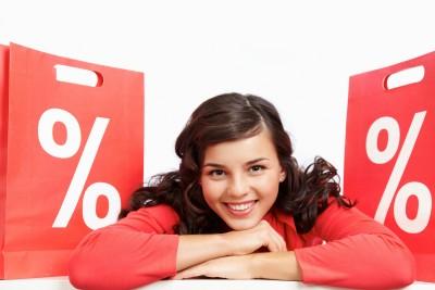 Sparen beim Einkauf mit Preisvergleichen