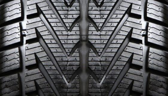 Autoreifen mit dem richtigen Reifenprofil