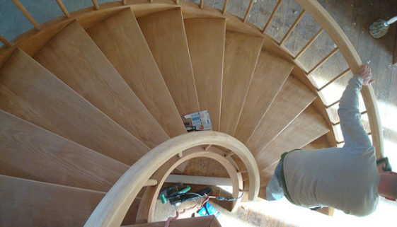 3382247292_46078820e6_wooden-stairs