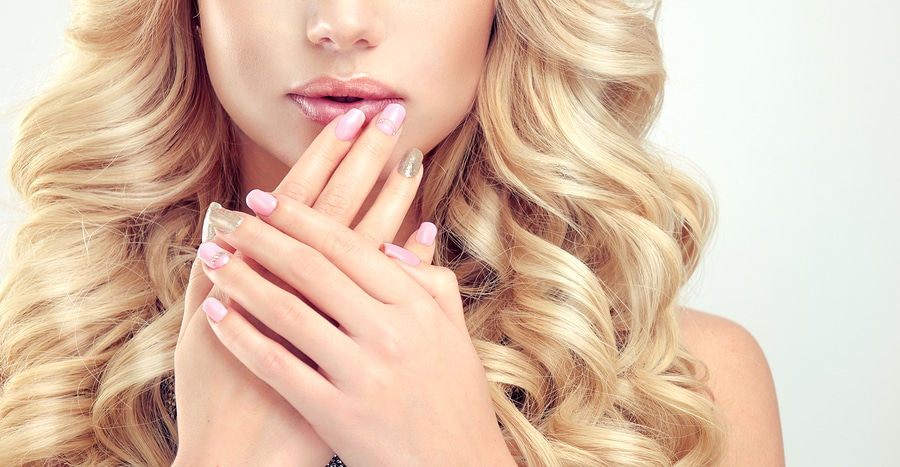 Haut- und Körperpflege Produkte
